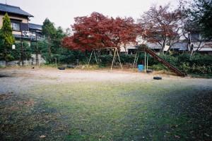 SG_0005